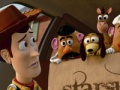 Permainan Toy Story Mix-Up. Bermain online