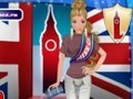 Model Dunia: United Kingdom